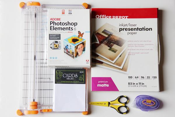 2013_Hybrid-Basics-Supplies