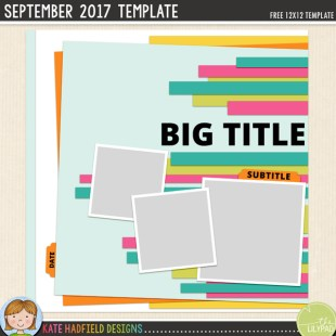 https://i2.wp.com/katehadfielddesigns.com/wp-content/uploads/2017/08/khadfield_September2017template.jpg?resize=310%2C310&ssl=1