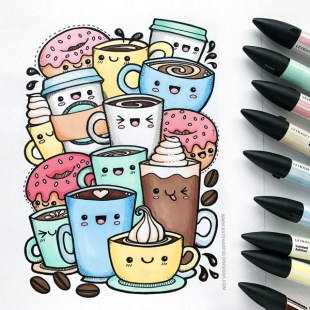 https://i2.wp.com/katehadfielddesigns.com/wp-content/uploads/2017/09/kawaii-coffee-colouring-page-kate-hadfield.jpg?resize=310%2C310&ssl=1