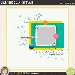 https://i2.wp.com/katehadfielddesigns.com/wp-content/uploads/2017/11/khadfield_cfile_December2017template-1.jpg?resize=310%2C310&ssl=1