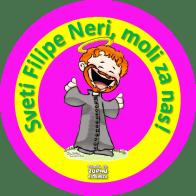 Sv. Filip Neri
