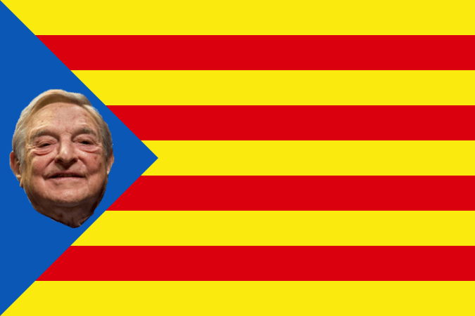 https://i2.wp.com/katehon.com/sites/default/files/estelada.png