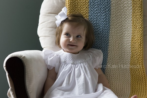 adorable baby picture