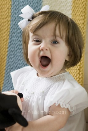 funny baby picture