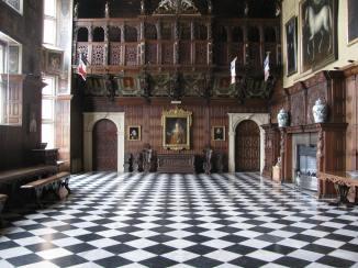 Marble-Hall-2012-001