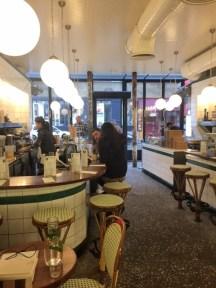 waffles-in-paris-12-2