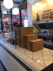 waffles-in-paris-13-2