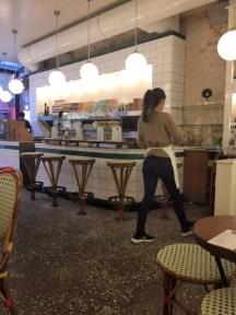 waffles-in-paris-9-2