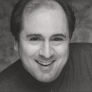Chris D'Amico