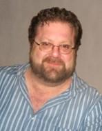 Jeff Glover