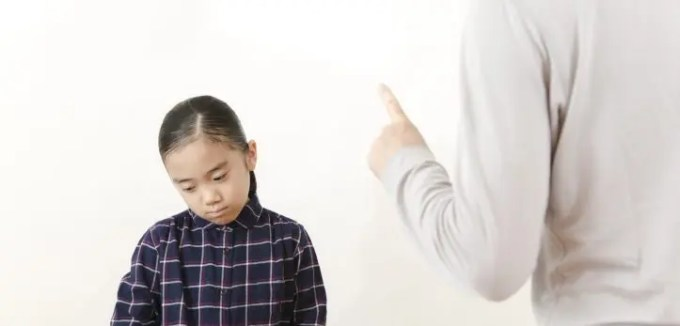 「叱責 親子」の画像検索結果