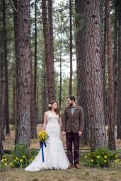 Fab-You-Bliss-Wedding-Blog-Amanda-Photographic-High-Desert-Glamping-Wedding-Style-05