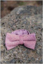 Fab-You-Bliss-Wedding-Blog-Amanda-Photographic-High-Desert-Glamping-Wedding-Style-08