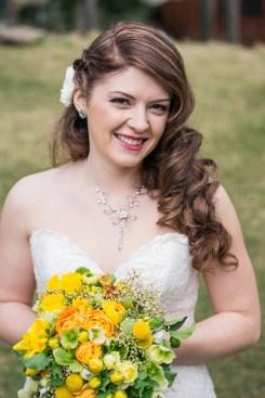 Fab-You-Bliss-Wedding-Blog-Amanda-Photographic-High-Desert-Glamping-Wedding-Style-12