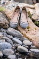 Fab-You-Bliss-Wedding-Blog-Amanda-Photographic-High-Desert-Glamping-Wedding-Style-16