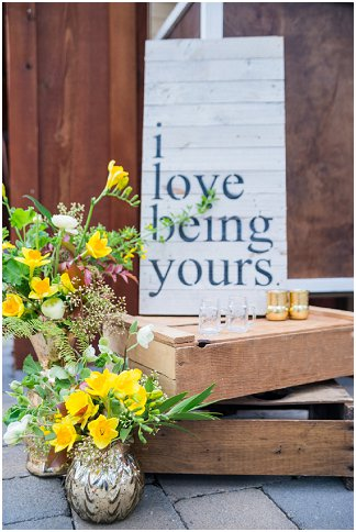 Fab-You-Bliss-Wedding-Blog-Amanda-Photographic-High-Desert-Glamping-Wedding-Style-19