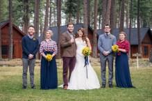 Fab-You-Bliss-Wedding-Blog-Amanda-Photographic-High-Desert-Glamping-Wedding-Style-21