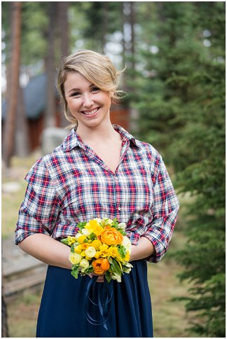 Fab-You-Bliss-Wedding-Blog-Amanda-Photographic-High-Desert-Glamping-Wedding-Style-24