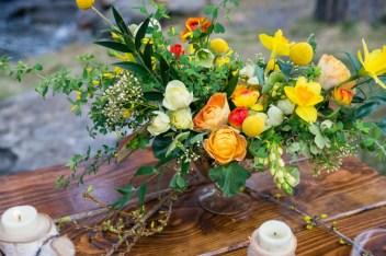 Fab-You-Bliss-Wedding-Blog-Amanda-Photographic-High-Desert-Glamping-Wedding-Style-31