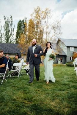 mckay-wedding-0108