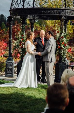mckay-wedding-0289