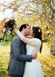 mckay-wedding-0671