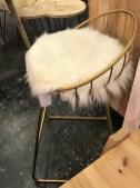 chaise m&o katell guivarch architecte intérieur