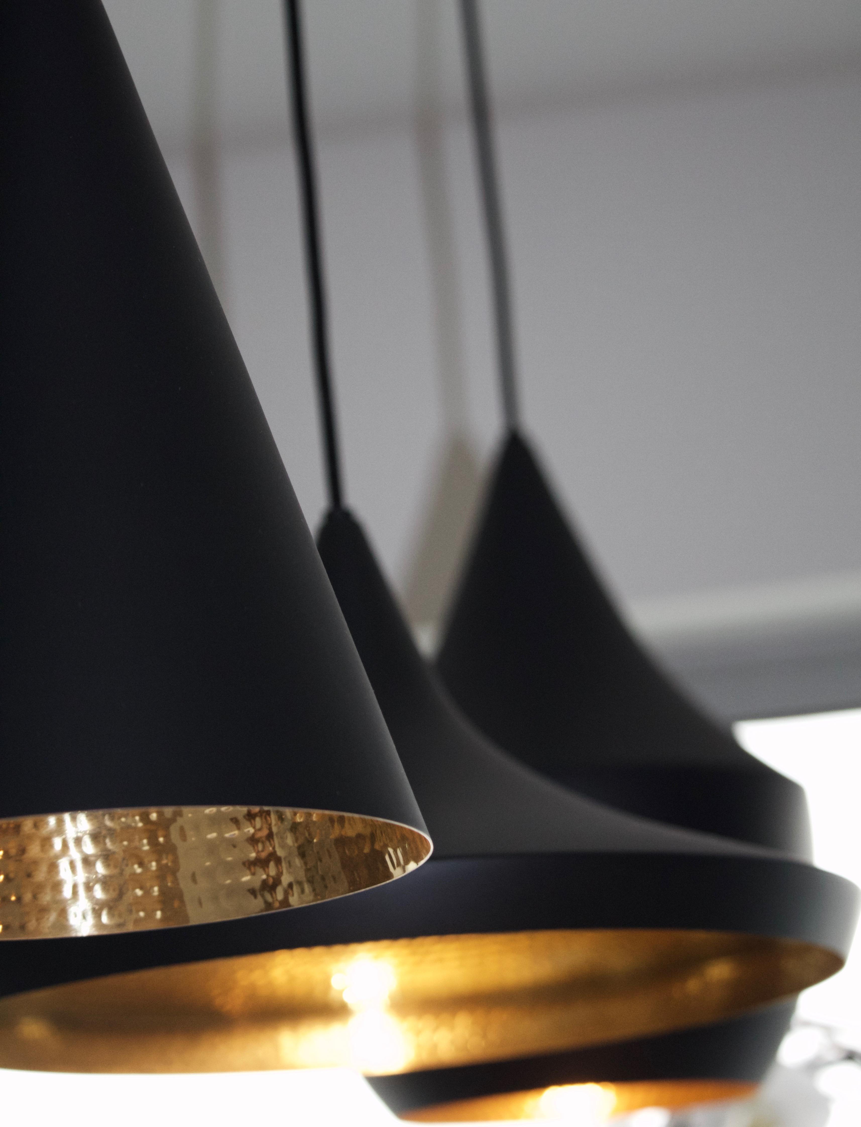 Luminaire | Agence Drôme Ardèche Immobilier