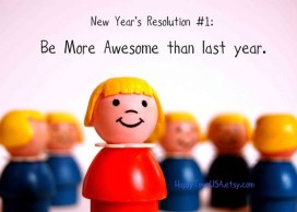 resolution-be-more-awesome