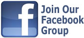 facebook-join-our-group