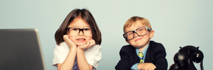kids-home-business 1500x500