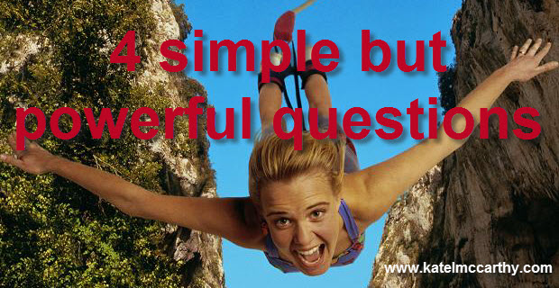 woman-bungeep-jumping-620x413-4-questions