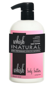Whish Body Butter