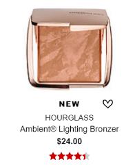Hourglass Bronzer