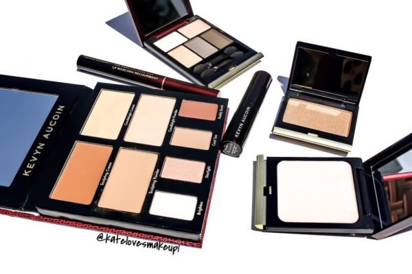 Kevyn Aucoin Products