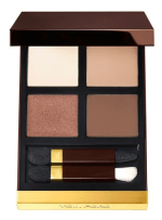 Tom Ford Cocoa Mirage Eyeshadow Palette