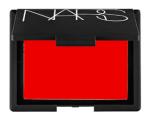 NARS Exhibit A Blush