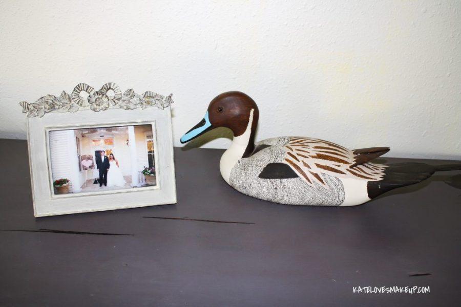 Living Room Reveal | Kate Loves Makeup