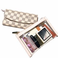 MUST HAVE PRODUCT: TRUFFLE CLARITY CLUTCH