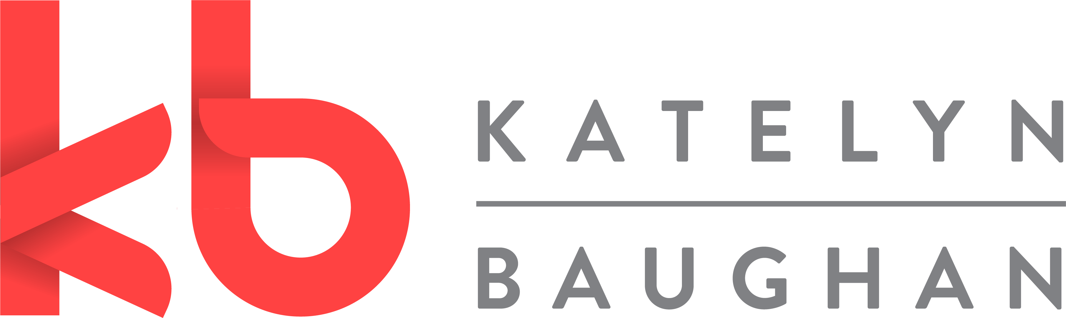 Katelyn Baughan Digital Marketing
