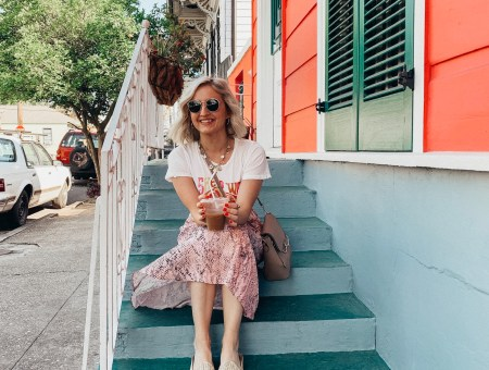 nola packing guide