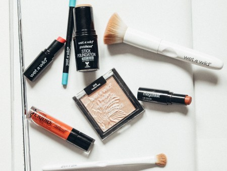 Wet n Wild Brand Review: Budget Buys You Will Love
