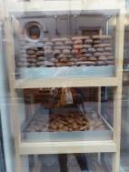 Real speculoos cookies
