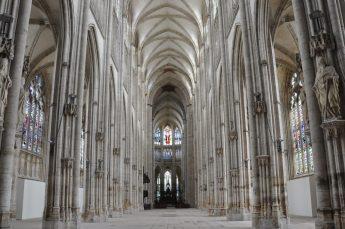 Source: http://www.patrimoine-histoire.fr/images/Patrimoine/Rouen/eStOuen/RoueSO01.JPG