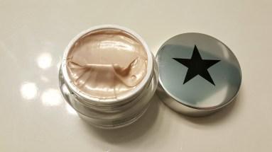 glowstarter-product