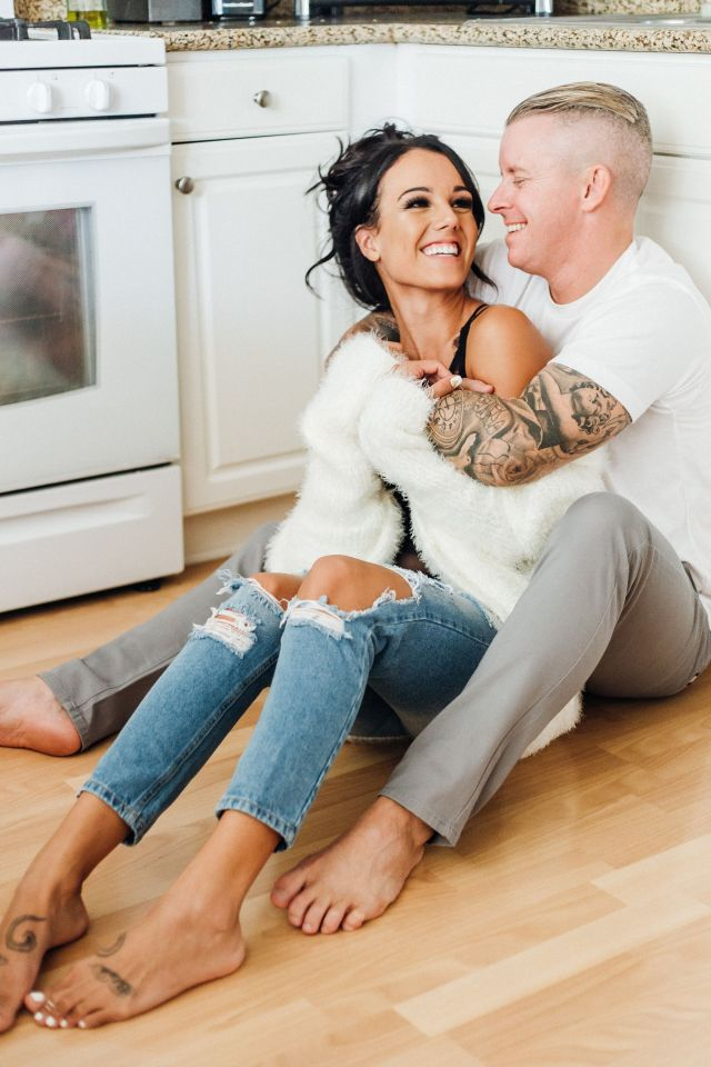 How To Find The Perfect Relationship to Last You a Lifetime via www.katelynnansari.com#Relationship #RelationshipGoals #Soulmate #ValentinesDay #VDay #Valentine #Love #FindingLove #RomanticRelationship #RelationshipQuotes #RelationshipQuestions #RelationshipProblems #RelationshipTips