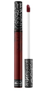 kat-von-d-everlasting-liquid-lipstick-in-vampira