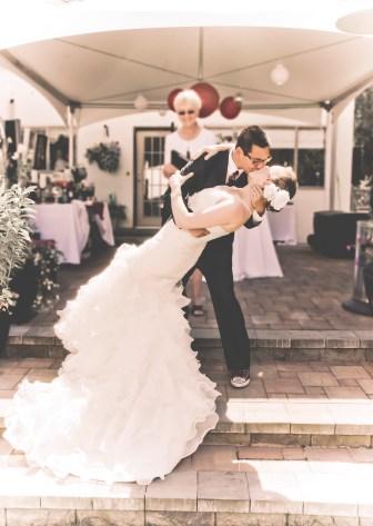 katemadawedding