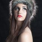 fashion, model, kate mccombie, photographer, melbourne
