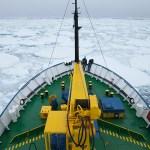 ship, ice, Antarctica